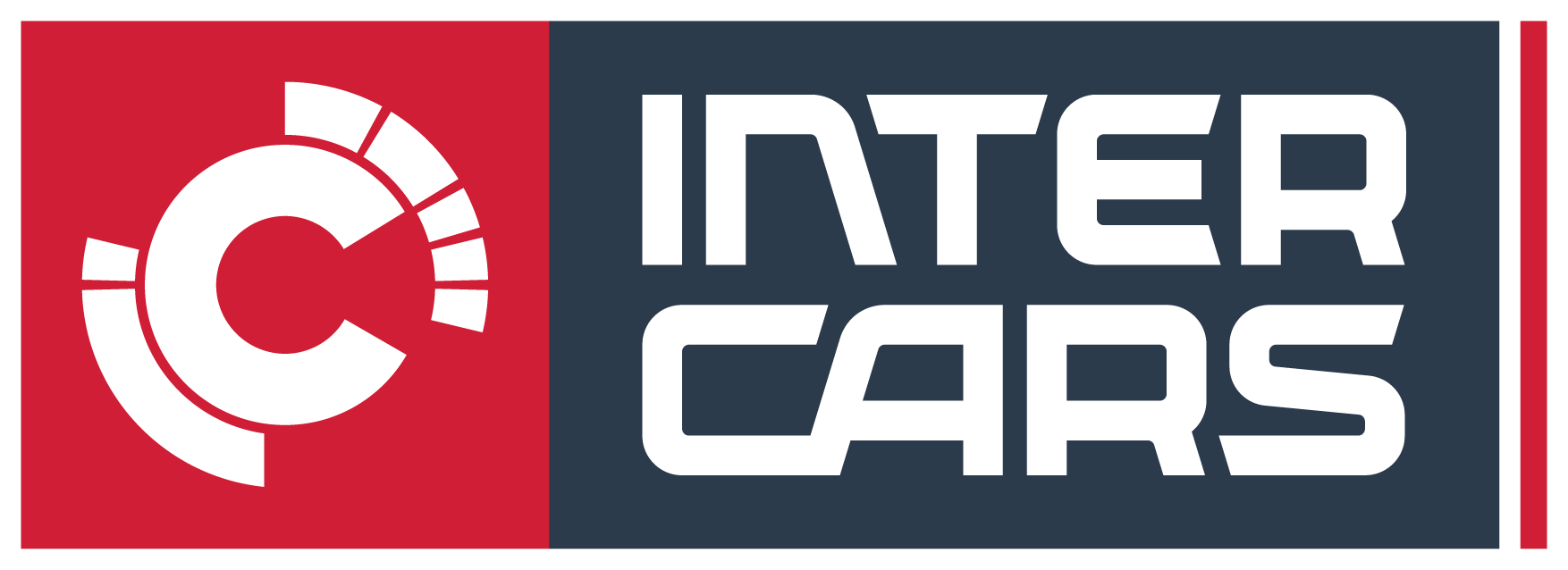 Logo Inter Cars